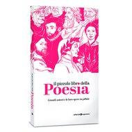 Il piccolo libro della poesia