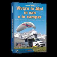 Vivere le Alpi in Van e Camper