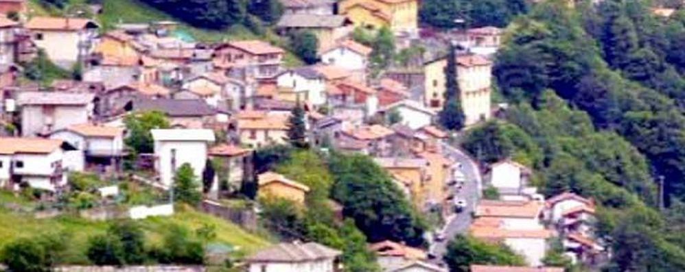 Stangata Ici e tassa rifiuti  A San Nazzaro 200 multe