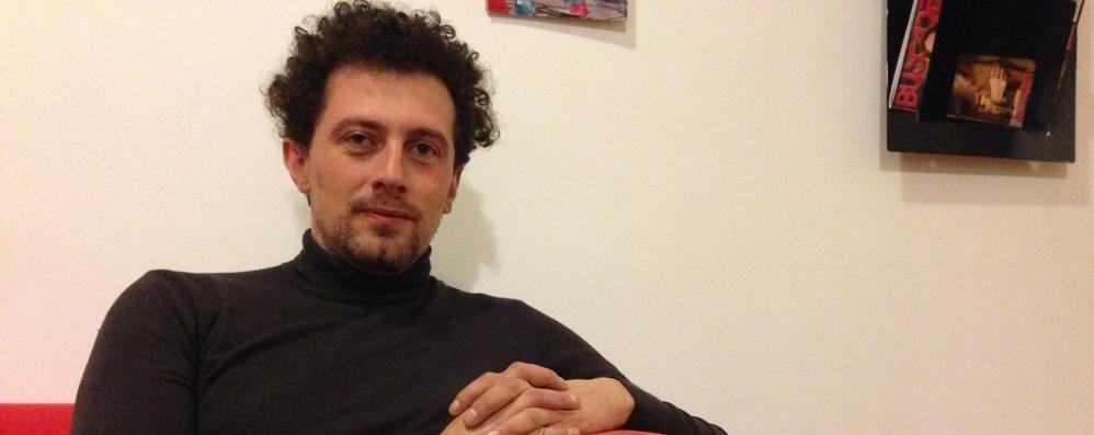 Galetti: «Il nostro San Teodoro  Un progetto che funziona»