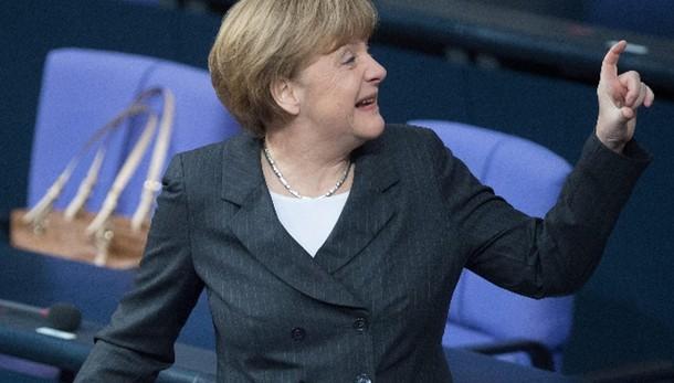 Germania, indice Zew a 48,4, top 11 mesi