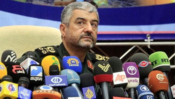 Siria: Iran minaccia Israele