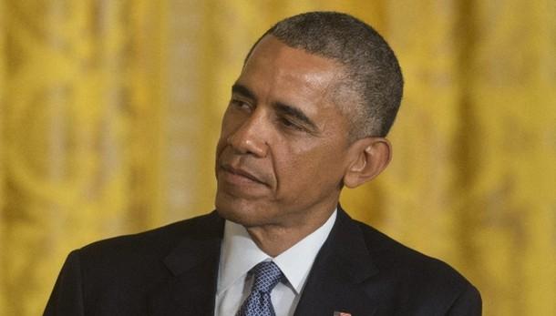 Svolta Obama su Cuba e tasse
