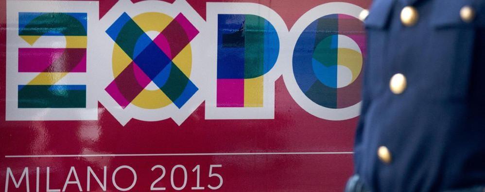 Smart city, un concorso per Expo. E a settembre un festival in città