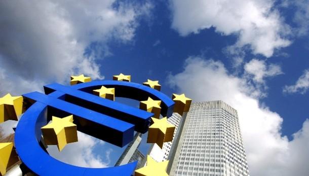 Cambi:euro poco mosso sopra 1,13 dollari