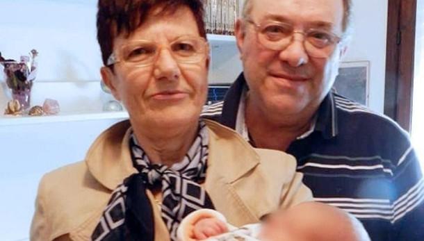 Agguato Brescia: arrestati gli esecutori
