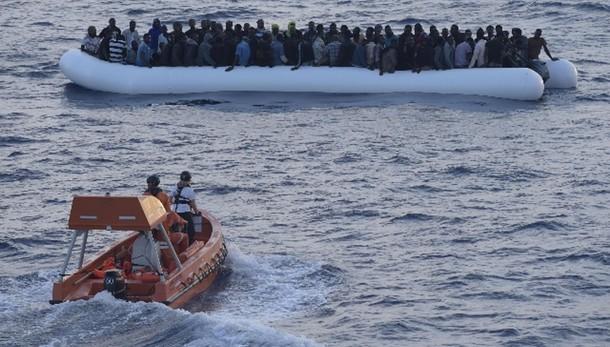 Immigrazione: Pannella, nuovo Olocausto