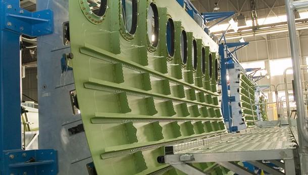 Accordo Iran Air-Boeing per 80 aerei