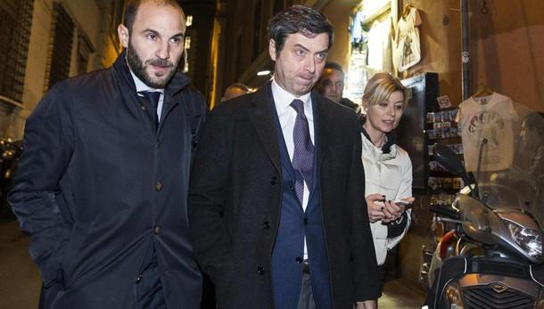 Pd: Orlando, Renzi deve provare svolta