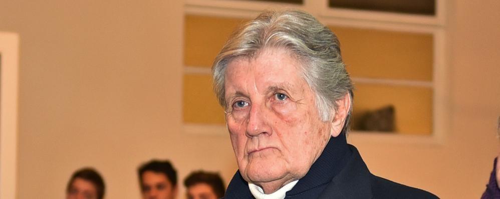 La Canottieri Lario  sceglie il suo presidente