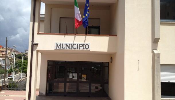 Firme false a Orgosolo, nei guai sindaco