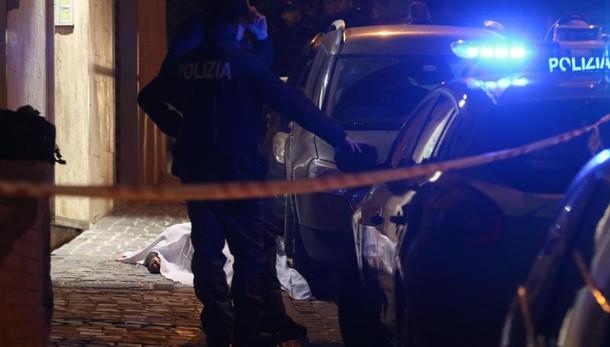 Ingegnere ucciso,'non c'è Dna fratello'