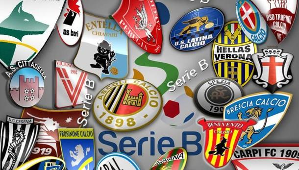 Serie B: Verona è campione d'inverno