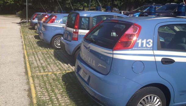 'Ndrangheta:arrestato sindaco di Lavagna