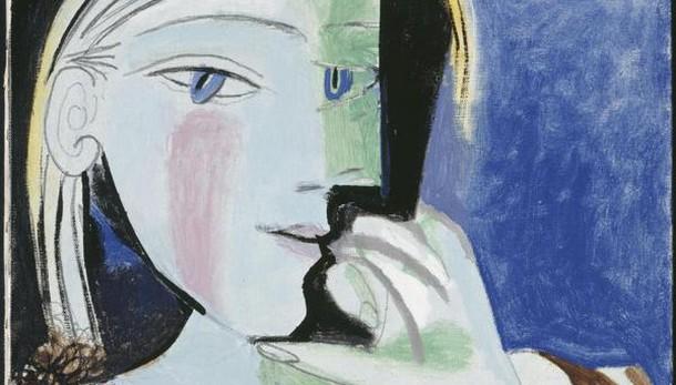 Cassazione:guerra roses, ridammi Picasso
