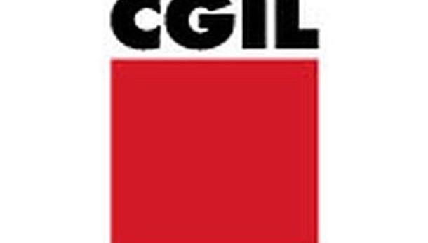 Referendum: Cgil invita a votare No