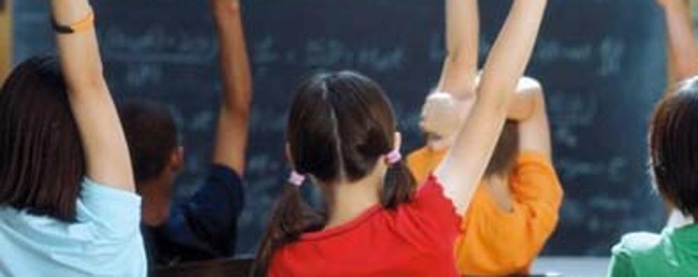 Scuola, la riforma  deve far bene alla testa