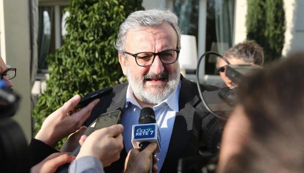 Processo Csm a Emiliano va dopo primarie