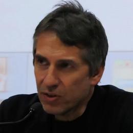 Nonunodimeno: il professor Magatti  parla all'università dell'Insubria (Il video)