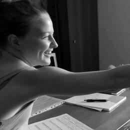 Nonunodimeno: le lezioni del master  per i Promotori del dono  (Il video)