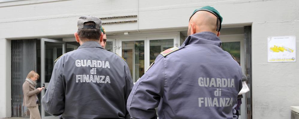«Frode fiscale da 700mila euro»  A giudizio avvocato e fiscalista