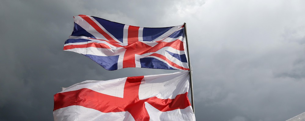 Brexit: premier Irlanda, mina accordi di pace Venerdì Santo
