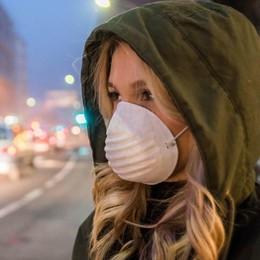 Smog: da venerdì  limitazioni per gli euro 4