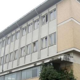 Mariano, nuova caserma dei Carabinieri   «Niente soldi, progetto bloccato»