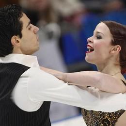 Cappellini, conto alla rovescia L'Olimpiade parte col Team Event