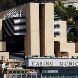 Ancora Campione (con Carimate)  il paese più ricco del Comasco