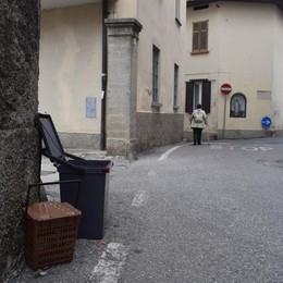 Fino, Tari scontata da 10 euro  «Una riduzione irrisoria»