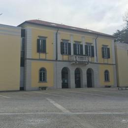 San Fermo, azzerato il debito    Le famiglie risparmiano 400 euro
