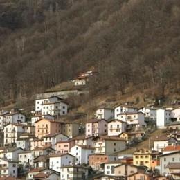 «Un Comune unico in Val Cavargna»  La prima mossa è di San Nazzaro