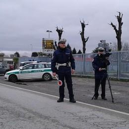 Botti a ogni ora, protesta a Mariano  «Qui nessuno ha rispettato le regole»