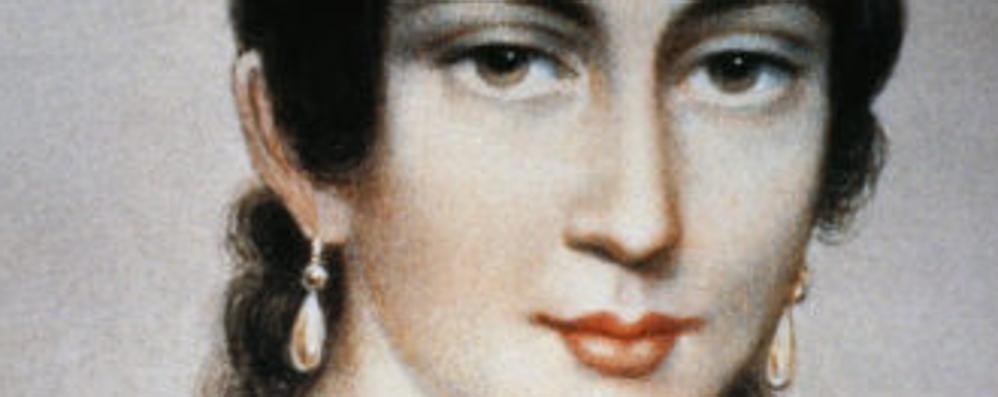 Tutto su Clara  Schumann:  serata sulla pianista del Lario