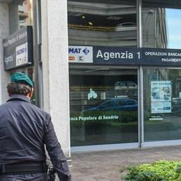 Falsa casa di riposo in Alto Lario  e maxi evasione fiscale
