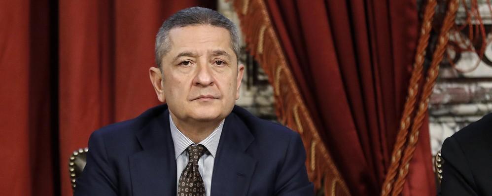 Via libera dell'Eurocamera a Panetta nel board della Bce