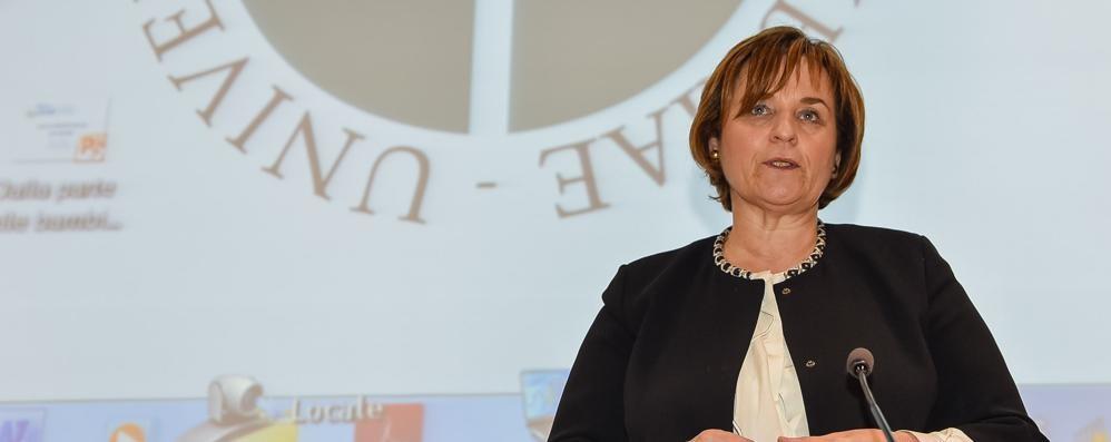 Ticino, dopo i frontalieri  le imprese  Arriva il referendum sugli sgravi fiscali