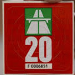 """""""Vignetta"""" per le autostrade svizzere  Con l'anno nuovo scattano modifiche"""