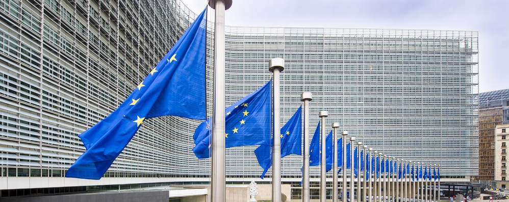 Ue-Cina: pressing Commissione su 28 per reciprocità appalti