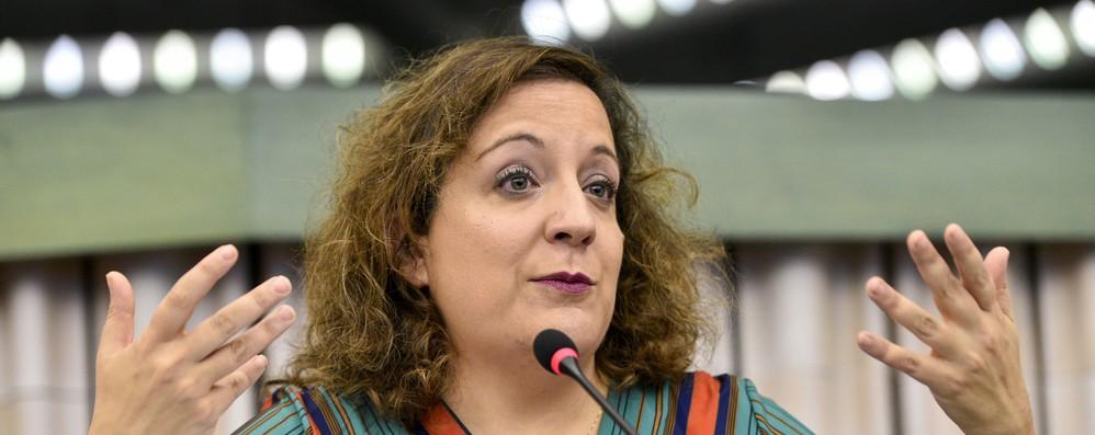 Socialisti spagnoli si candidano a guida gruppo S&D al Parlamento Ue