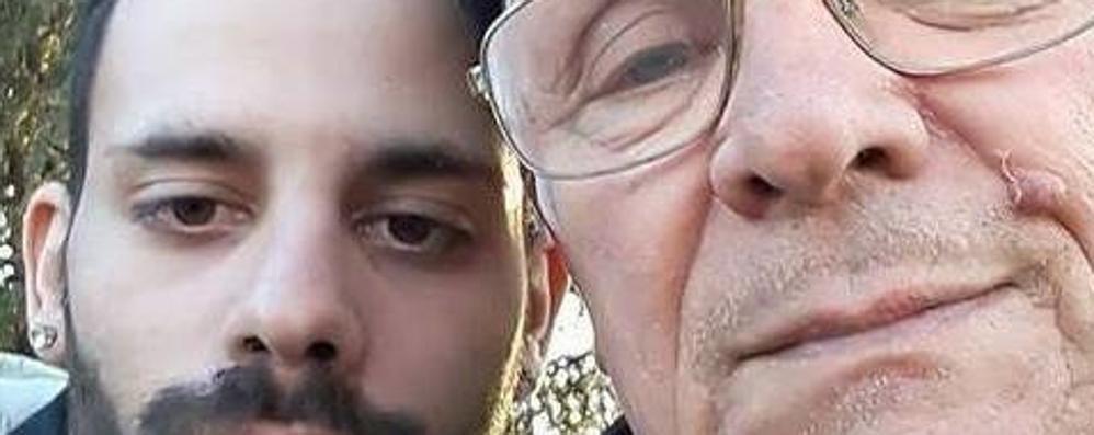 Omicidio del nonno di Vighizzolo  Condannato a trent'anni il nipote
