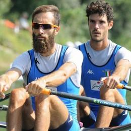 Rocek e Ruta vanno avanti Sono in semifinali ai Mondiali