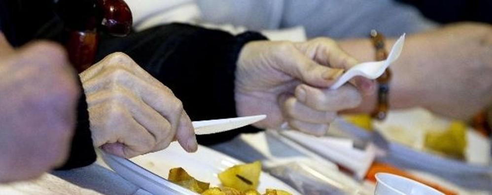 Gap  tra ricchi e poveri in Italia  Il divario sale di oltre sei volte