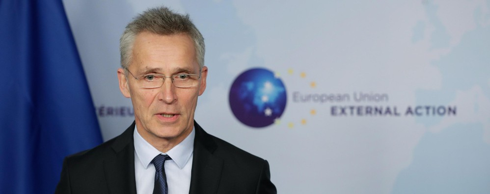 Nato: Polonia guida Task Force congiunta intervento rapido