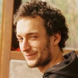 Beregazzo, muore a 29 anni   Donate le cornee