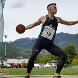 Cairoli: «L'Olimpiade? Per il pass servono gare»