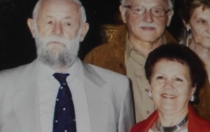 Appiano è in lutto per Mondini  Storico consigliere, fu vice sindaco