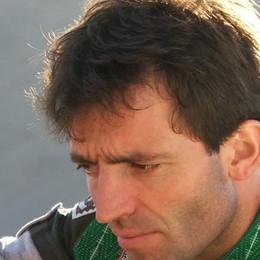 Don Roberto fu ignorato dagli Abbondini   Un premio alla memoria dal Piemonte