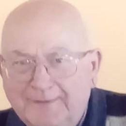 L'ex sindaco Castelli vittima del Covid  Bulgarograsso e Guanzate in lutto